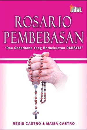 Bahasa indonésia